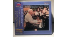 ESOTERIC SACD ESSD-90084 Brahms Piano Concerto No.2 Backhaus SEALED japan