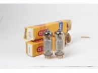 Philips E83F Gold pin