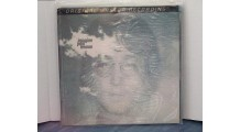 John Lennon - Imagine -MFSL - LP