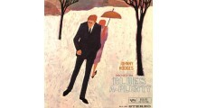 Johnny Hodges - Blues A Plenty