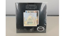 Led Zeppelin - The Song Remains The Same - 200 gram Classic Records