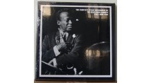 MILES DAVIS - THE COMPLETE 1965 - 1968 MOSAIC BOX LP SET SEALED