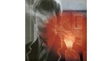 Porcupine Tree - Lightbulb Sun - LP