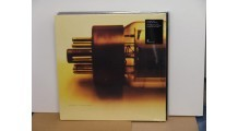 Porcupine Tree - We Lost The Skyline-LP-SEALED