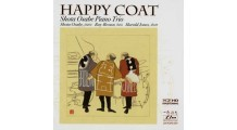 Ray Brown - Happy Coat - K2HD CD
