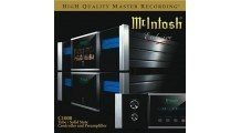 Various Artists - McIntosh Demonstration Reference LP