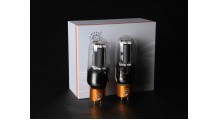 PSVANE MARK II - 211 TUBES - Premium matched pair