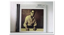 Bill Evans Trio - Sunday At The Village Vanguard - LP