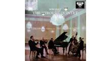 Clifford Curzon - Schubert: The ''Trout'' Quintet - 180 gr. LP
