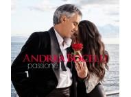 Andrea Bocelli - Passione Audiophile Pressing - ORG 0155 - 180 gram Double LP