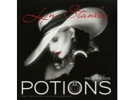 Lyn Stanley - Potions - 180-gram 45 RPM gatefold double LP