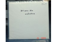 Bill Evans Trio-Explorations Vinyl Test Pressing 45RPM