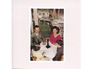 Led Zeppelin - Presence - 200 gr. Classic Records