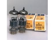 Siemens E288CC - 8223 - Pair