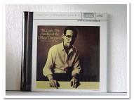 Bill Evans Trio - Sunday At The Village Vanguard - LP