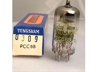 Tungsram PCC88 / 7DJ8