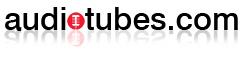 Audio Tubes