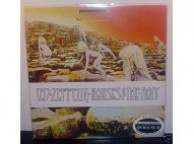 Led Zeppelin - Houses of the Holy - 200 gr. Classic Records