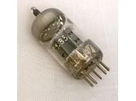 Philips ECC85 Disc Getter / 6AQ8 = B719 = 6L12