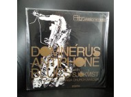 ARNE DOMNERUS ANTIPHONE BLUES ATR MASTERCUT LP