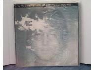 John Lennon - Imagine -MFSL - LP