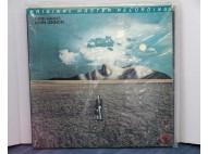 John Lennon - Mind Games - MFSL - LP - Mobile Fidelity - Audiophile press