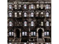 Led Zeppelin - Physical Graffiti - 200 gram - Classic Records