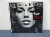 Alicia Keys - As I am - Vinyl