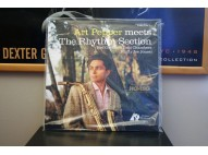 Art Pepper Meets The Rhythm Section 180 Gram Analogue Productions  LP